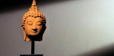 cambodia-lost-heritage
