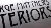 george-matthews