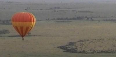 mara-balloon-safaris